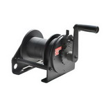 Winches - Manual