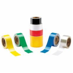 Pavement, Floor & Egress Marking Tape & Strips