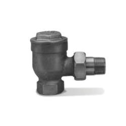 Balanced Pressure Thermostatic Steam Traps