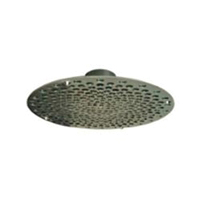 Pipe Strainer Accessories
