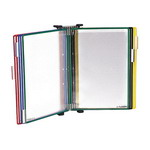 Document Covers, Displays & Frames