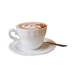 Coffee, Tea & Beverage Mixes