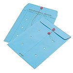 Expandable & Specialty Envelopes