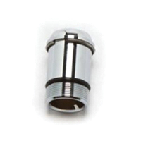 Flush & Fill Valve Accessories