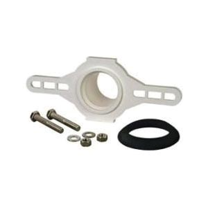 Toilet & Urinal Connectors & Kits