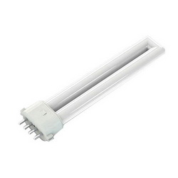Fluorescent - U-Bent