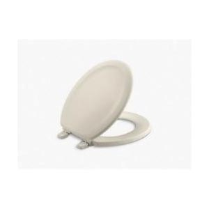 Fine Toilets Urinals Parts Toilet Seats Kenny Pipe Andrewgaddart Wooden Chair Designs For Living Room Andrewgaddartcom