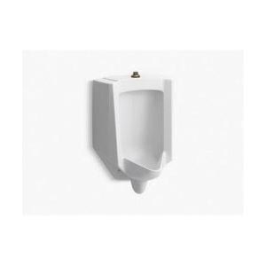 Sensor Urinals