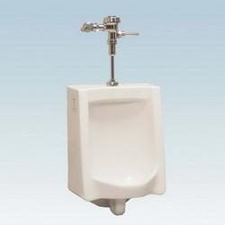 Stall Urinals