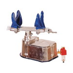 Paint Mixers, Shakers & Accessories