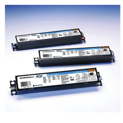 Ballasts & Drivers