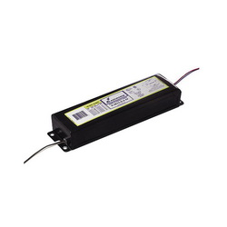 Magnetic Fluorescent Ballasts