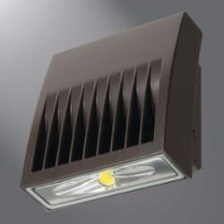 Lighting Control Wall Plates & Accessories