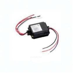 Occupancy & Vacancy Sensor Control Units