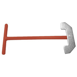 Garbage Disposer Wrenches