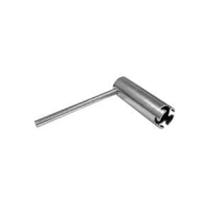 Strainer Wrenches