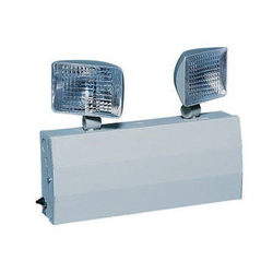 Emergency Lighting Fixtures