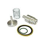 Air Compressor Repair Parts