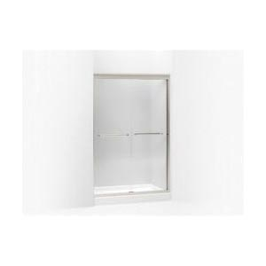Shower & Bathtub Doors