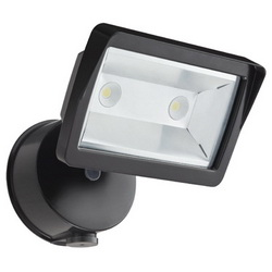Spot - Flood Landscape Lights