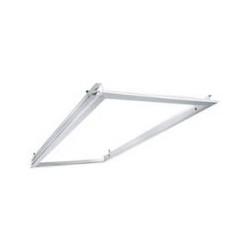 Ceiling Frames-Flange Kits