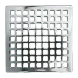 Shower Drain Plates