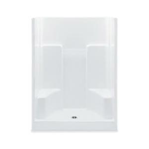Shower and Tub Enclosures & Walls