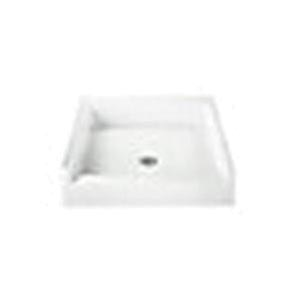 Shower Trays/Bases