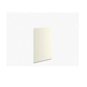 Shower Walls & Panels