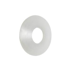 Tub & Shower Trim Rings