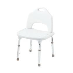 Tub & Shower Seats