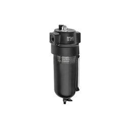Compressed Air Preparation Lubricators