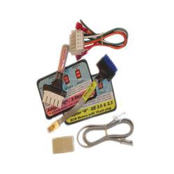 Motor Adapters