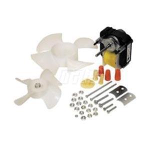 Motor Fans/Blower Filter Kits