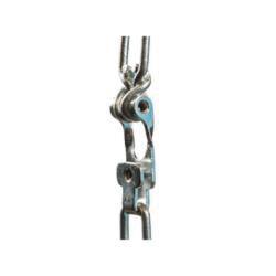 Valve Actuator & Positioner Accessories