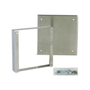 Drinking Fountain Accessories & Parts