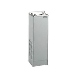 Freestandng/Floormount Drinking Fountain