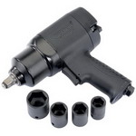 Impact Wrench Accessories