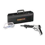 Powder Actuated Drivers & Guns Kits