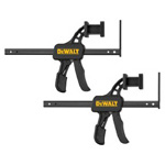 Track Saw Accessories
