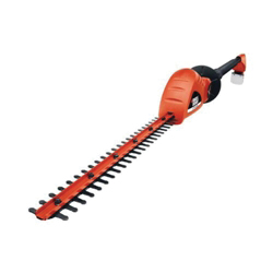 Cordless Hedge Trimmers & Shears