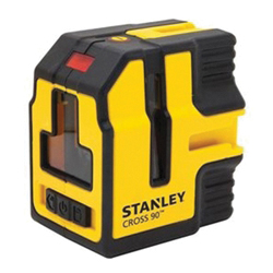 Cordless Laser Level