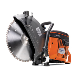 Electric Concrete Power Cutters