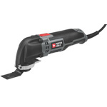 Electric Corded Oscillating Tools