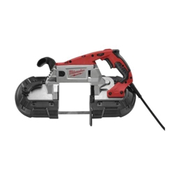 Electric Portable Band Saws
