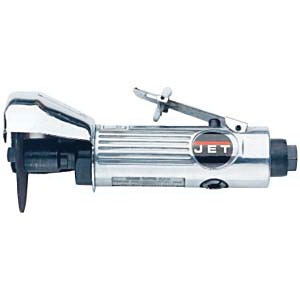 Hydraulic Tools