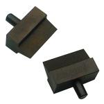 Hydraulic Cutter Accessories