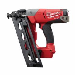 Power Nailers, Riveters & Staplers
