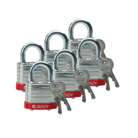 Locking Systems