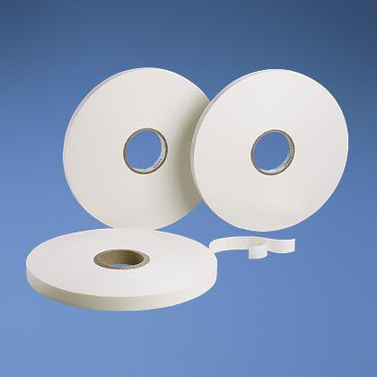 Adhesive Transfer Tapes